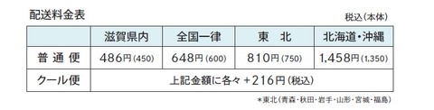 新送料_edited-1.jpg
